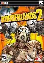 Descargar Borderlands 2 [MULTI][SKIDROW] por Torrent